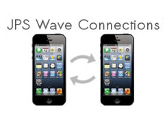 JPS Wave Connections