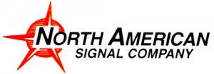 north-american-signal