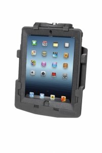 tabcruzer-cradle-for-ipad