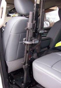 universal-gun-mount
