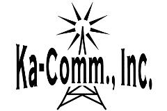 Ka-CommInc.com